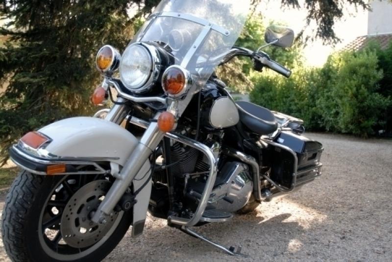 moto occasion sur lyon