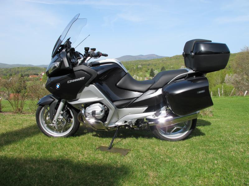achat de moto occasion 1200 cm3 en vente sur moto. Black Bedroom Furniture Sets. Home Design Ideas