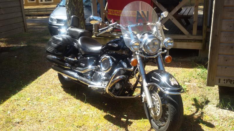 achat de moto occasion 1100 cm3 en vente sur moto annonces de custom 1100 cm3 occasion. Black Bedroom Furniture Sets. Home Design Ideas